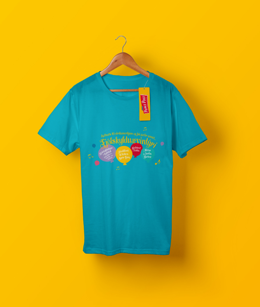 FB_prince-polo_tshirt