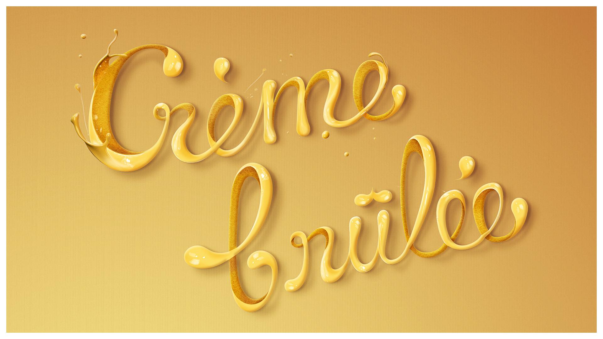 creme brulee_lettering_1920x1080