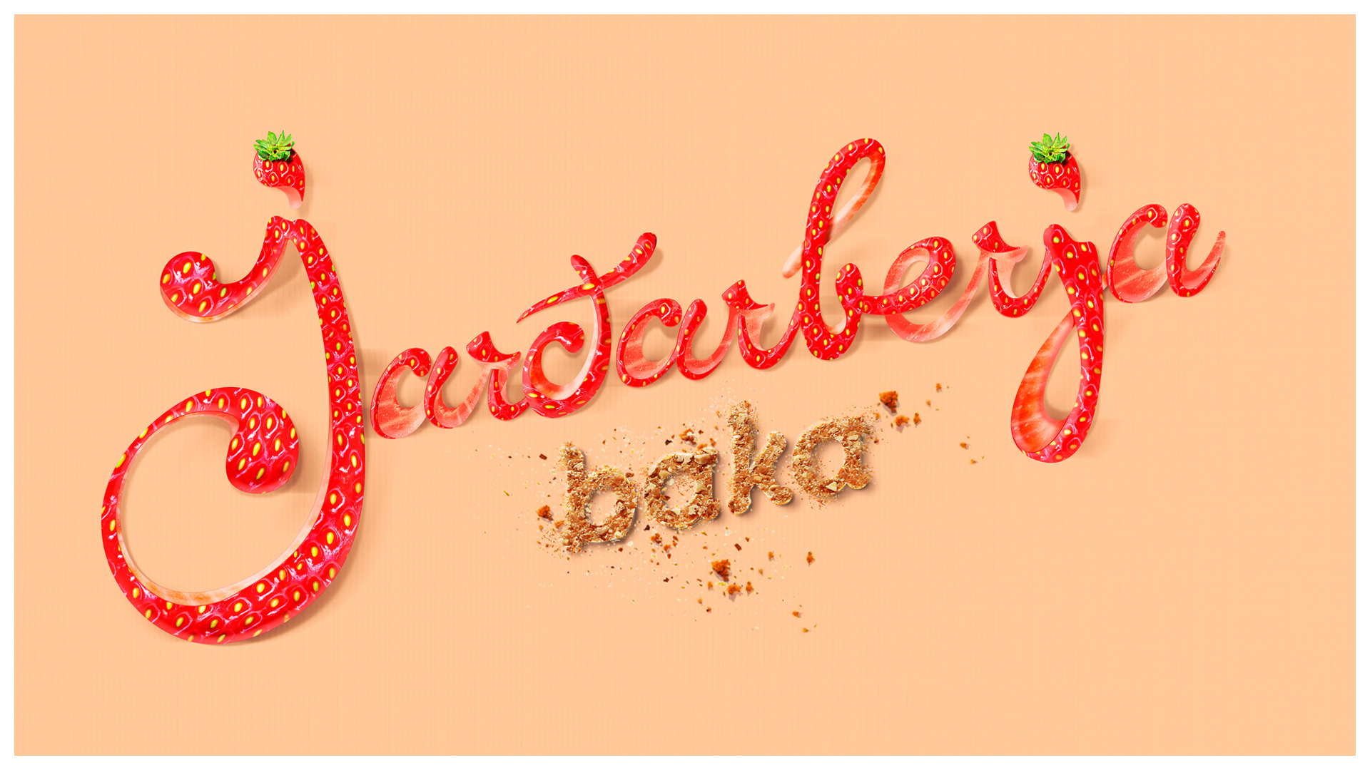 jardarberjabaka_lettering_1920x1080_margin
