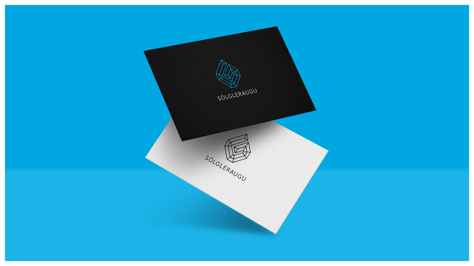 solgleraugu-business-cards-1920×1080