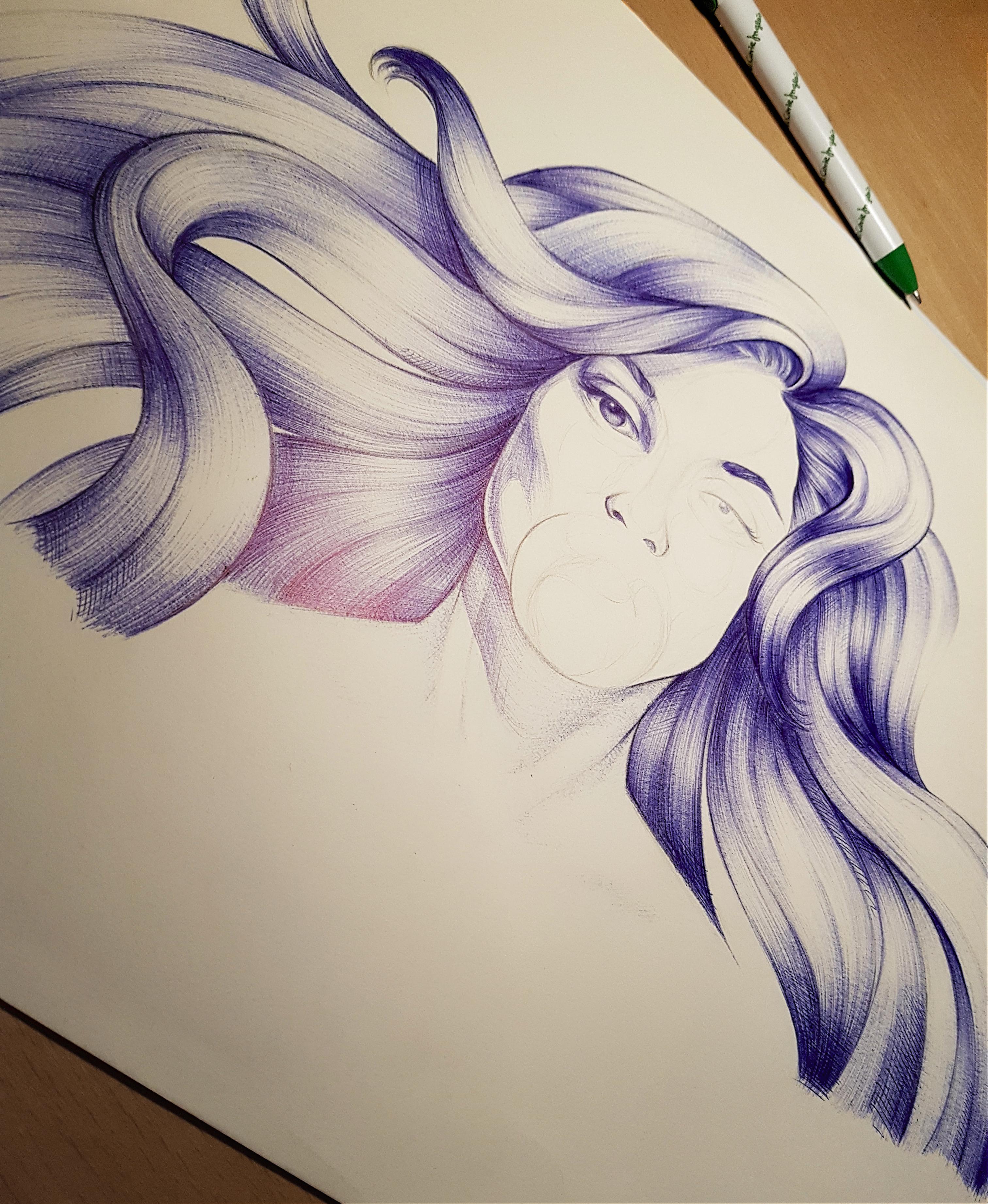 von-sketch2