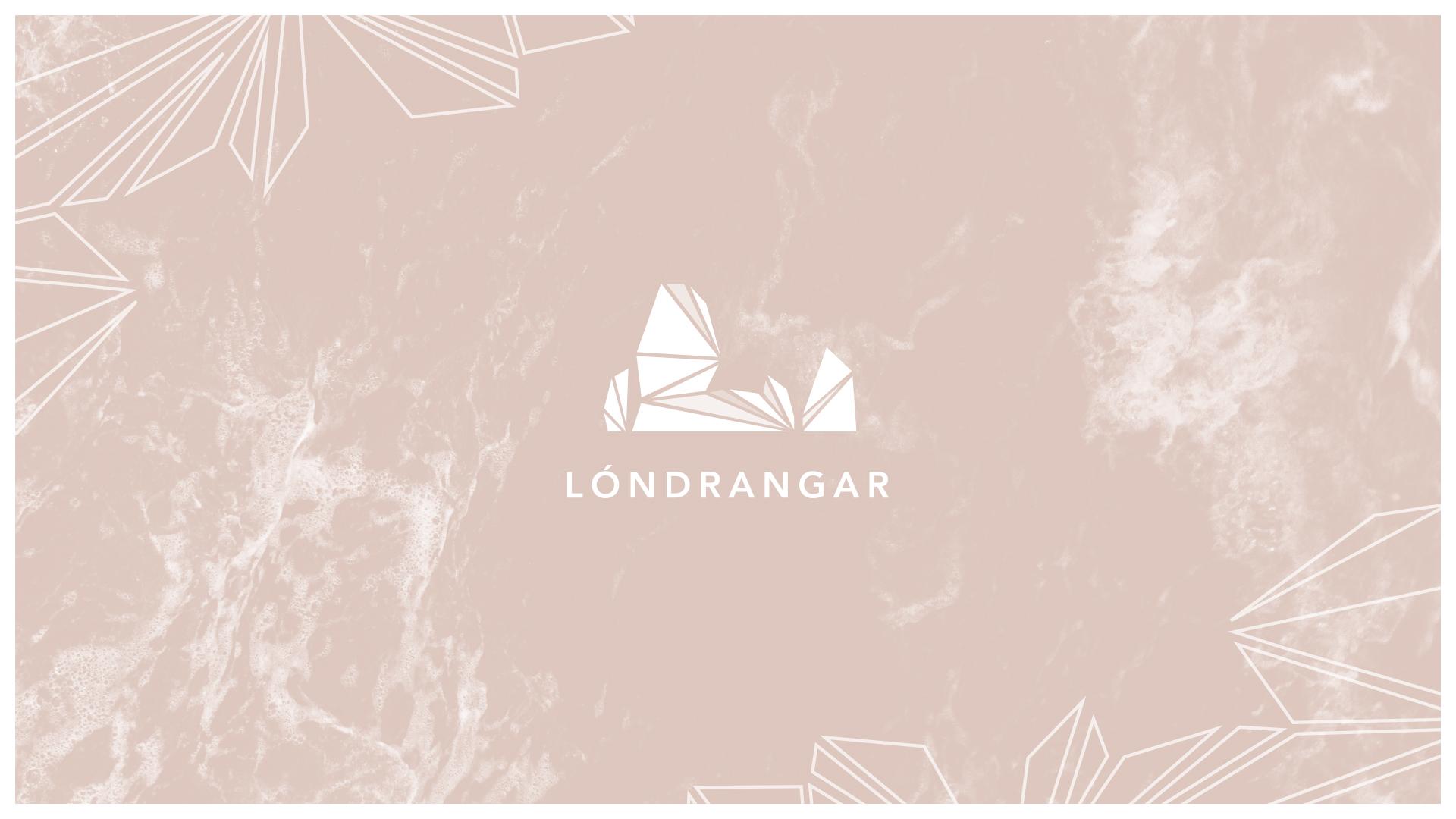 londrangar_cover3