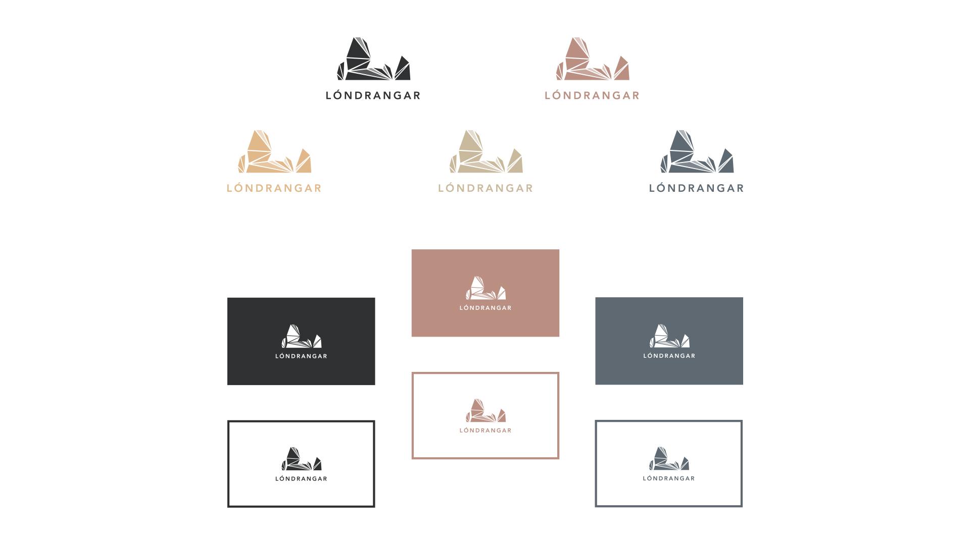 londrsngsr_logo_cards