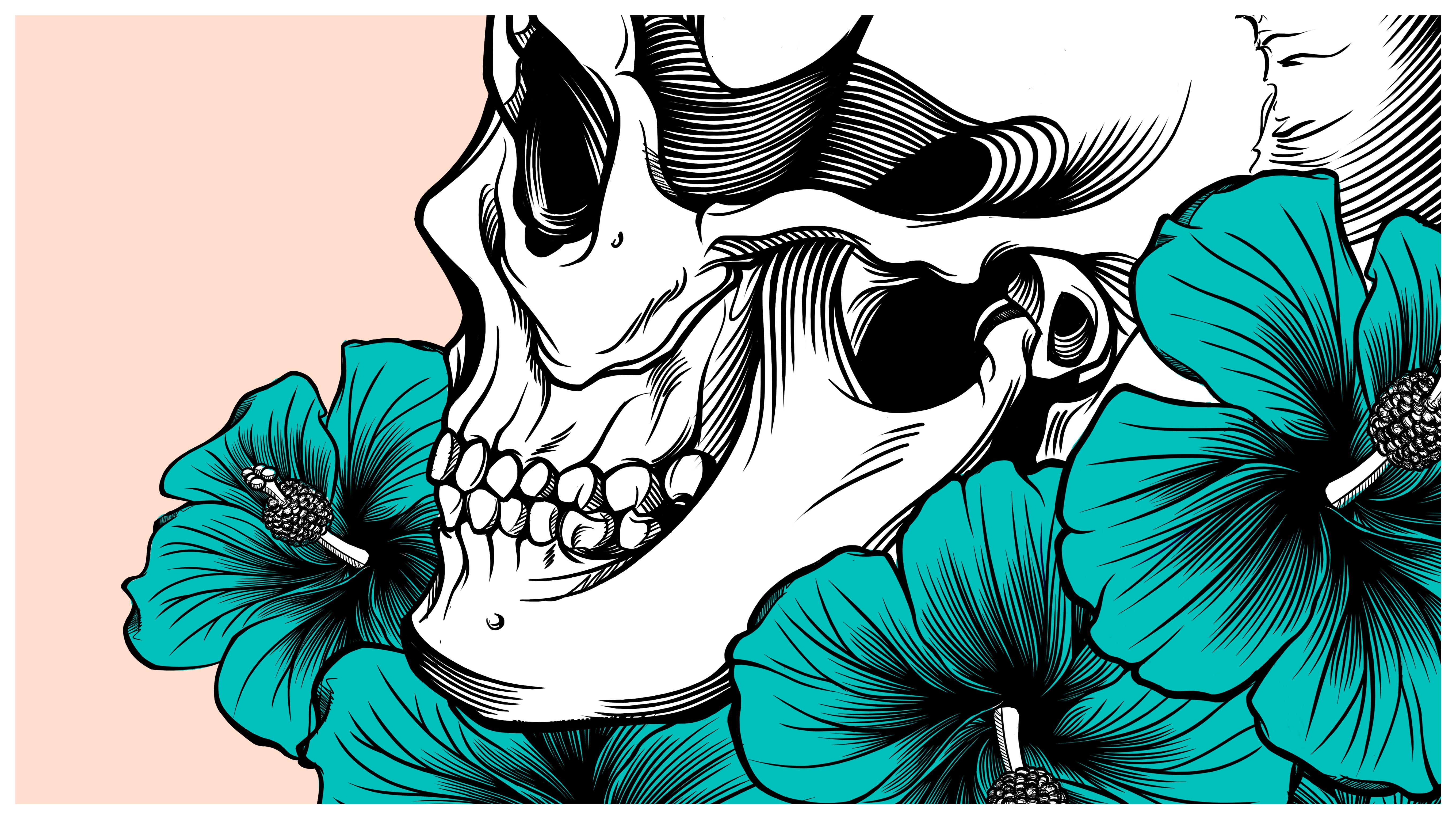 skull_cover