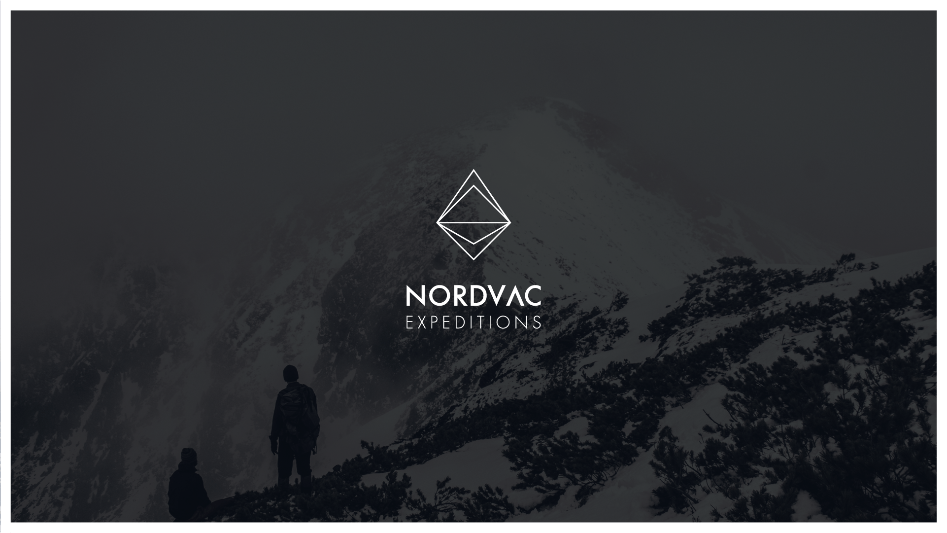 nordvac-1