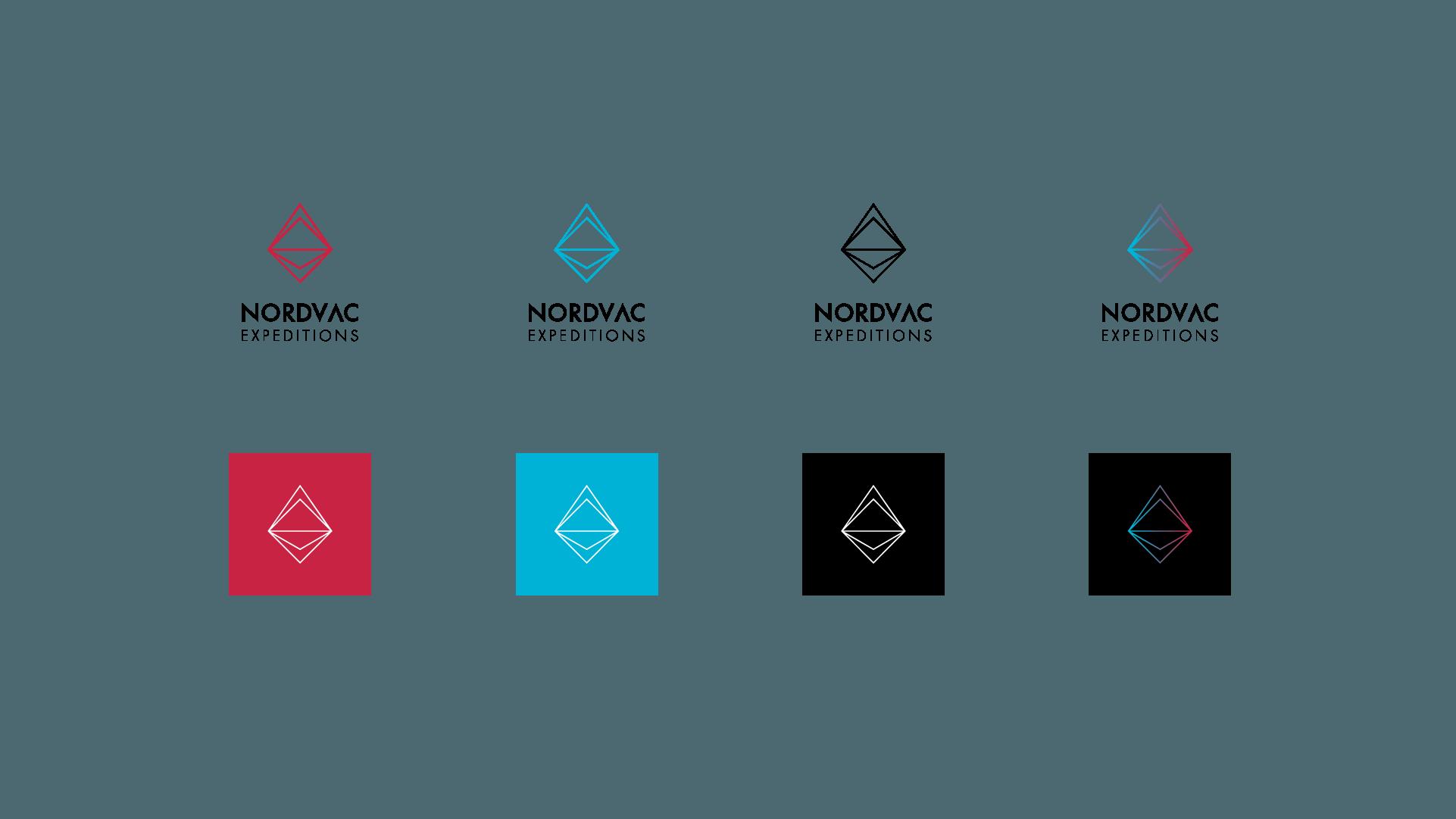 nordvac-logo