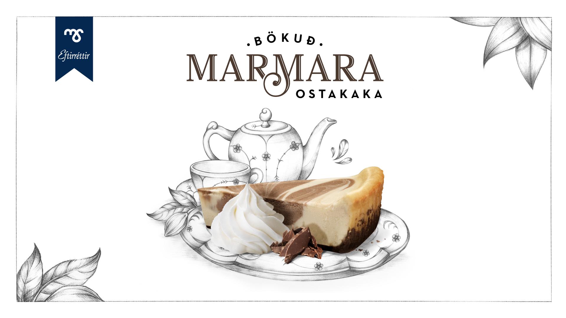 1920x1080_marmarakak
