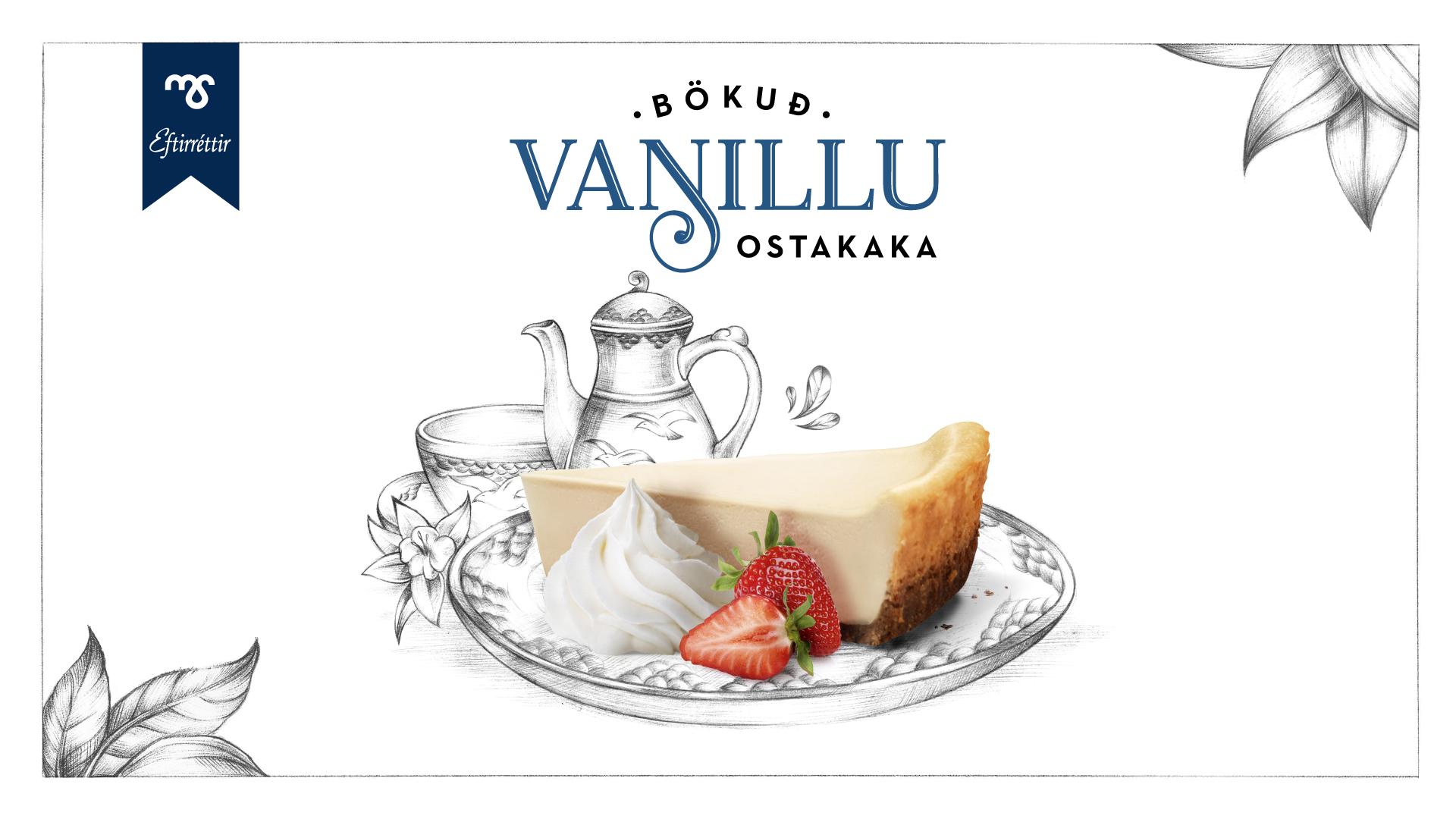 1920x1080_vanilluostakaka_cover