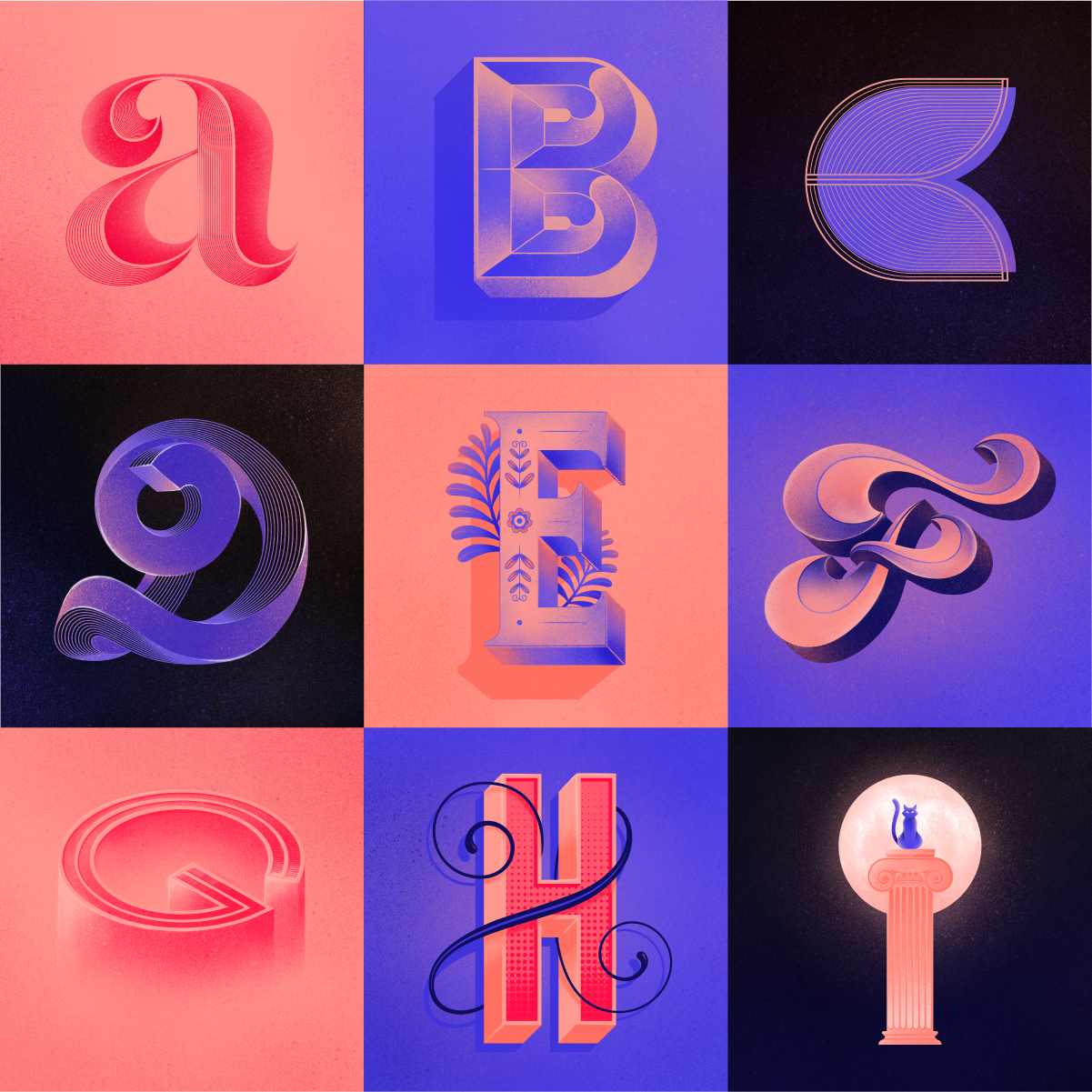 36_days_of_type_alphabet-1
