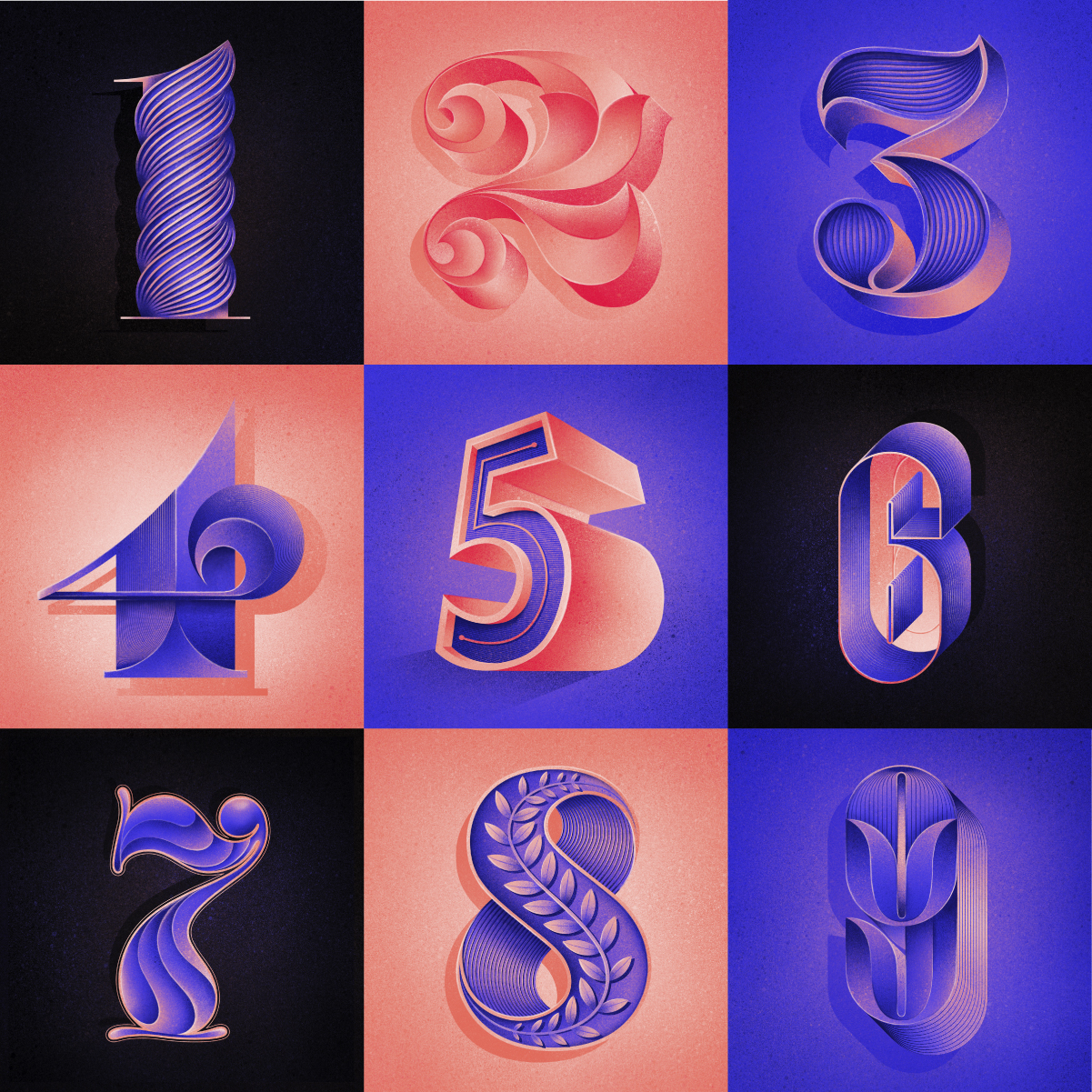36_days_of_type_alphabet-4
