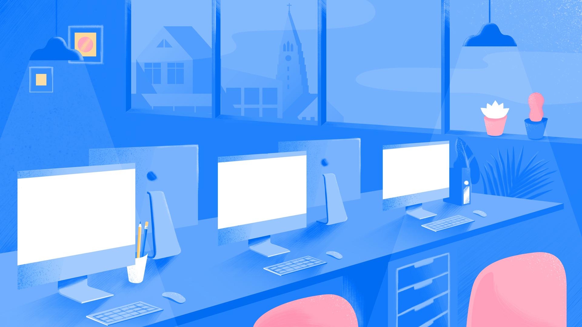 endaskilti-office-v02
