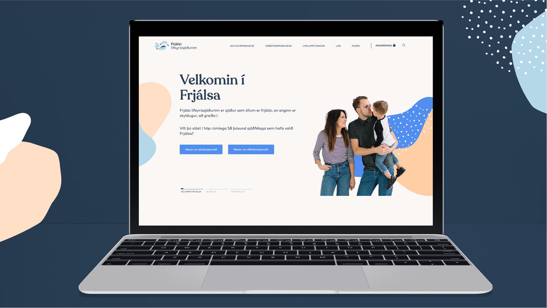 frjalsi-web