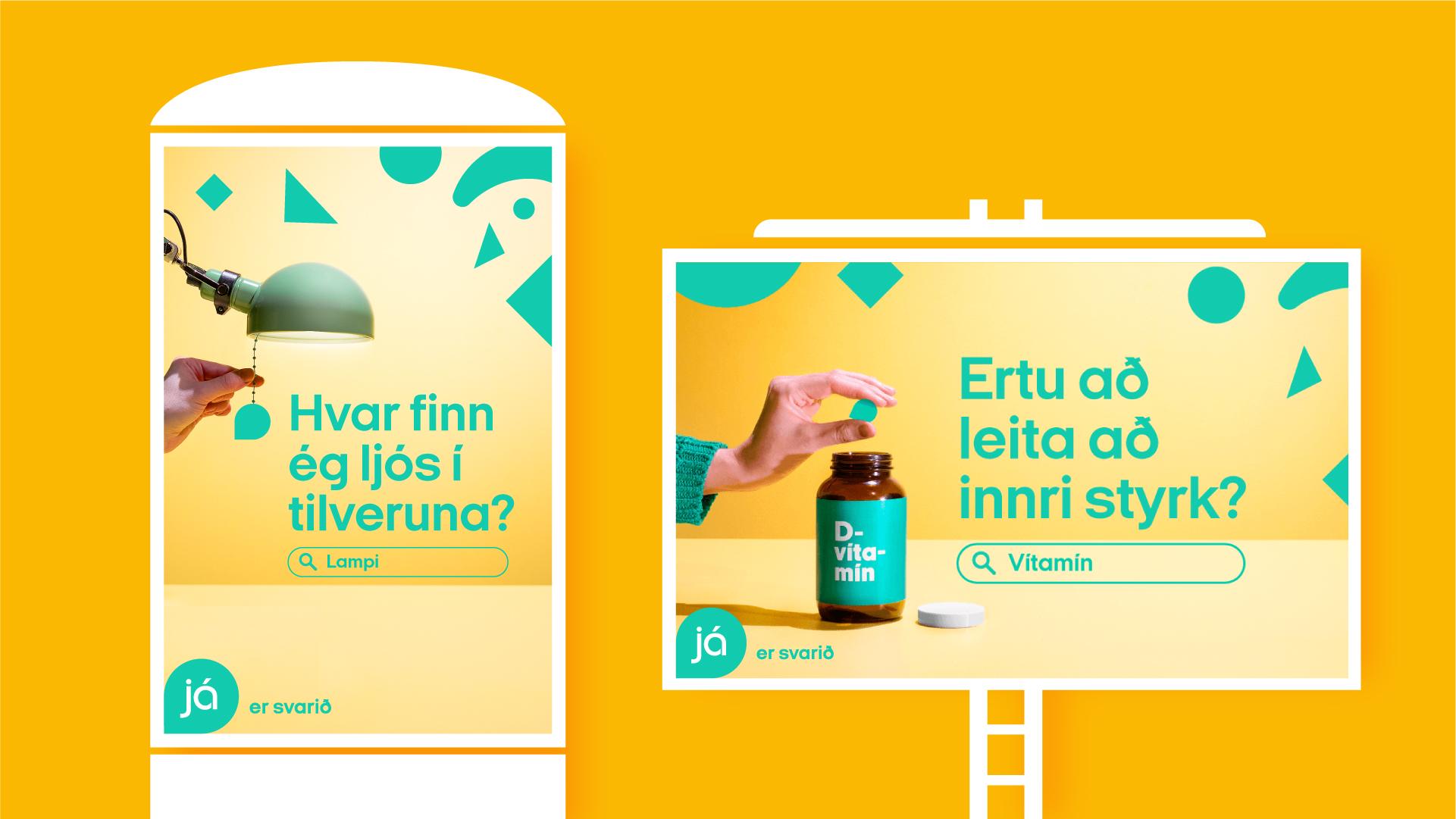 ja.is-straeto-billboard