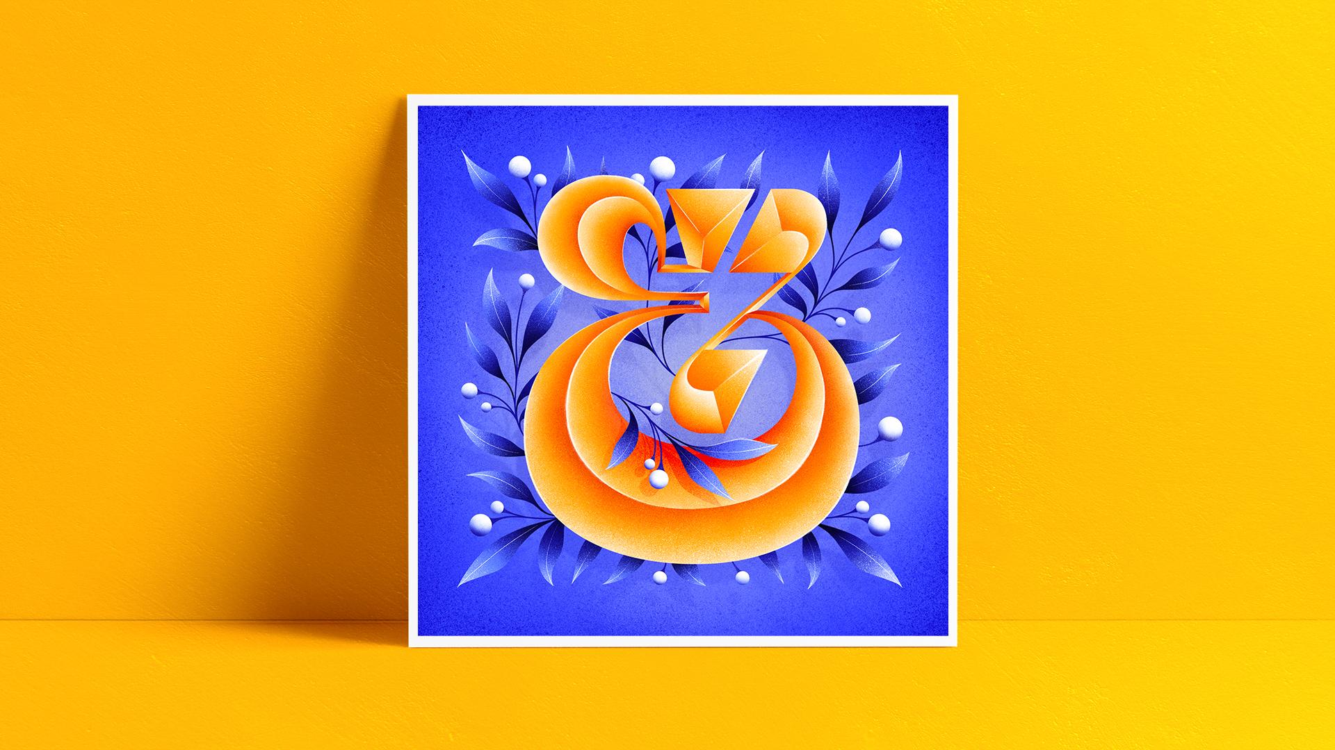 print-mockup-v01